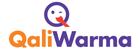 Qali Warma | Programa Nacional de Alimentación Escolar